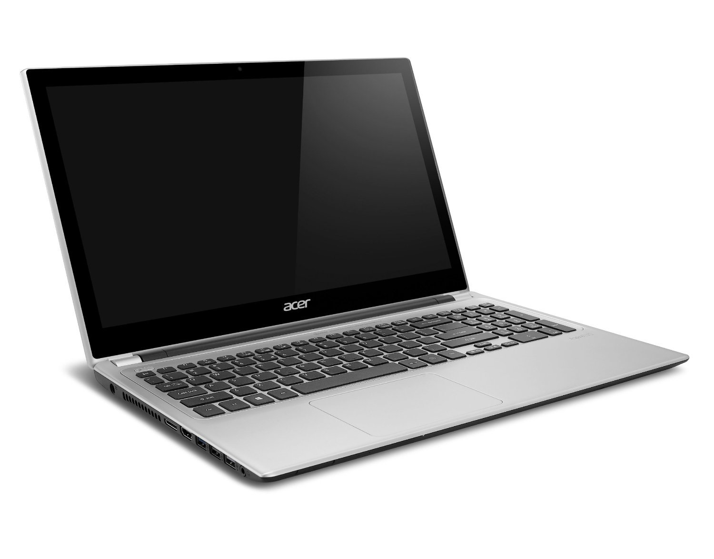 Acer-15-6-Inch-Laptop-6GB-500GB-V5-571P-6604