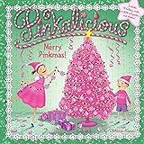 img - for Pinkalicious: Merry Pinkmas! book / textbook / text book