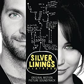 Silver Lining Titles