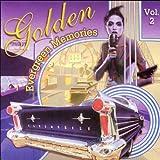 Golden Evergreen Memories Vol. 2