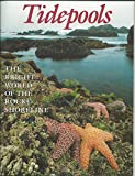 img - for Tidepools book / textbook / text book