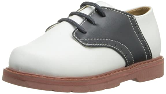 Boys' Lifestyle Natural Steps Clay Flat Wholesale Multiple Color Options