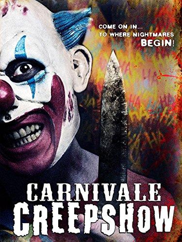 Carnivale Creepshow