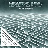 Lost in America (Reis)