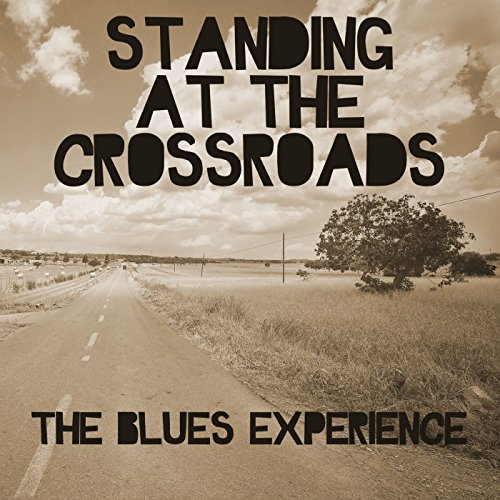 cross-country-blues