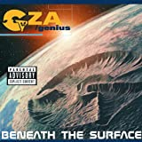 Beneath The Surface Gza / Genius