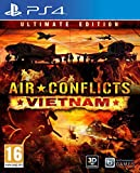 Air Conflicts : Vietnam