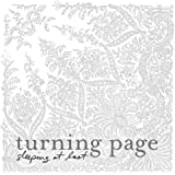 Turning Page (Instrumental)