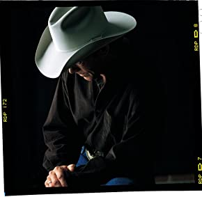 Image of Chris LeDoux
