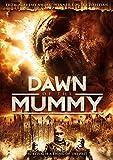 Dawn Of The Mummy [DVD]