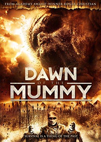 dawn-of-the-mummy-dvd-reino-unido