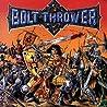 Image de l'album de Bolt Thrower