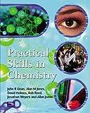 Prof John Dean Practical Skills in Chemistry