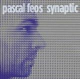 echange, troc Pascal Feos - Synaptic