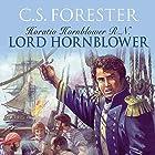 Lord Hornblower Hörbuch von C. S. Forester Gesprochen von: Christian Rodska
