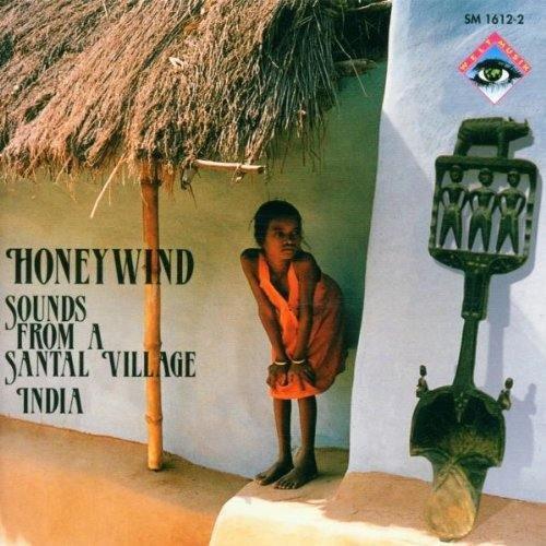 ethnische-musik-indien-honeywind-sounds-from-a-santal-village