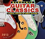 Electric Guitar Classics     2013 Box...