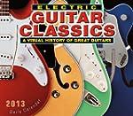 Electric Guitar Classics     2013 Box...