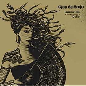 Nueva Vida (Feat. Bebe)