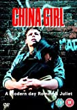echange, troc China Girl [Import anglais]
