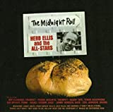 echange, troc Herb Ellis - Midnight Roll