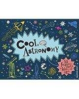 Cool astronomie