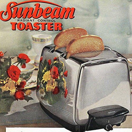 Bread Maker Price
