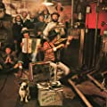 BASEMENT TAPES (Vinyl)