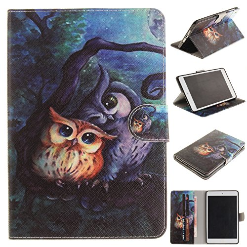 leather-case-cover-custodia-per-apple-ipad-air-ipad-5-ecoway-caso-copertura-telefono-involucro-del-m