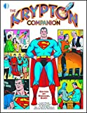 img - for The Krypton Companion book / textbook / text book