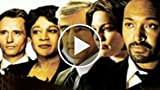 Plunder: The Crime Of Our Time (Trailer 1)