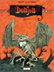 Donjon cr�puscule, tome 103 : Armaggedon