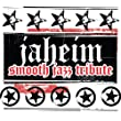 Jaheim Smooth Jazz Tribute