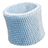 Graco Humidifier Replacement Filter for 4.0 Gallon