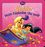 acheter livre occasion Aladdin