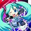 Teach Me Magical Lyrics! [advanced mix] (feat. Hatsune Miku)