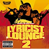 Oh No [feat. Nate Dogg] [Explicit]