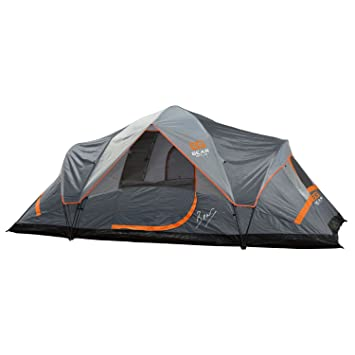 G Bear Tent Bear Grylls Rapid Series 6P