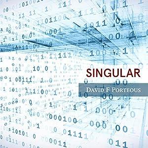 Singular Audiobook
