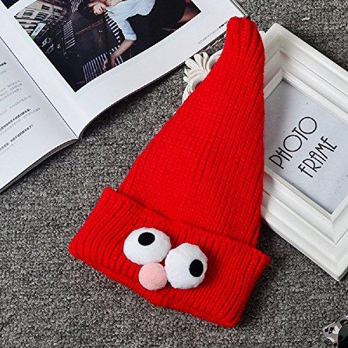 xjoel-bebe-enfant-chapeaux-laine-tricotee-bonnet-tricote-chapeau-enfant-wooly-warm-winter-skull-ski-