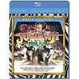 Jumanji Bilingual  [Blu-Ray + DVD]