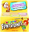 My First Flintstones Chewable Vitamins, 60-Count