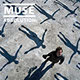 Absolution, CD+Bonus Dvd/l by Muse