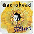 Pablo Honey [Explicit]