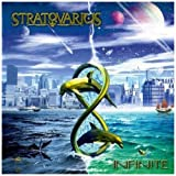 echange, troc Stratovarius - Infinite