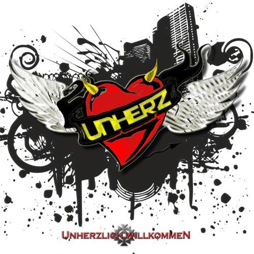 Unherz