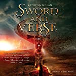 Sword and Verse | Kathy MacMillan