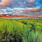 Emotions 2015 - Emotionen - Brosch�re...