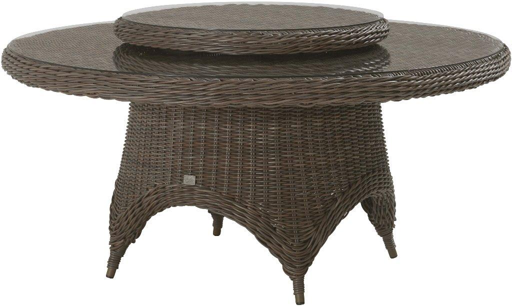 Tisch Madoera D170cm jetzt kaufen
