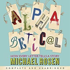 Alphabetical Audiobook